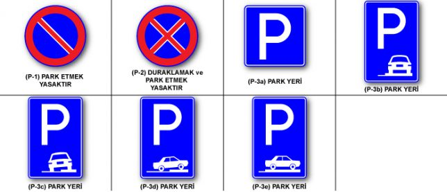 parketmeyeni